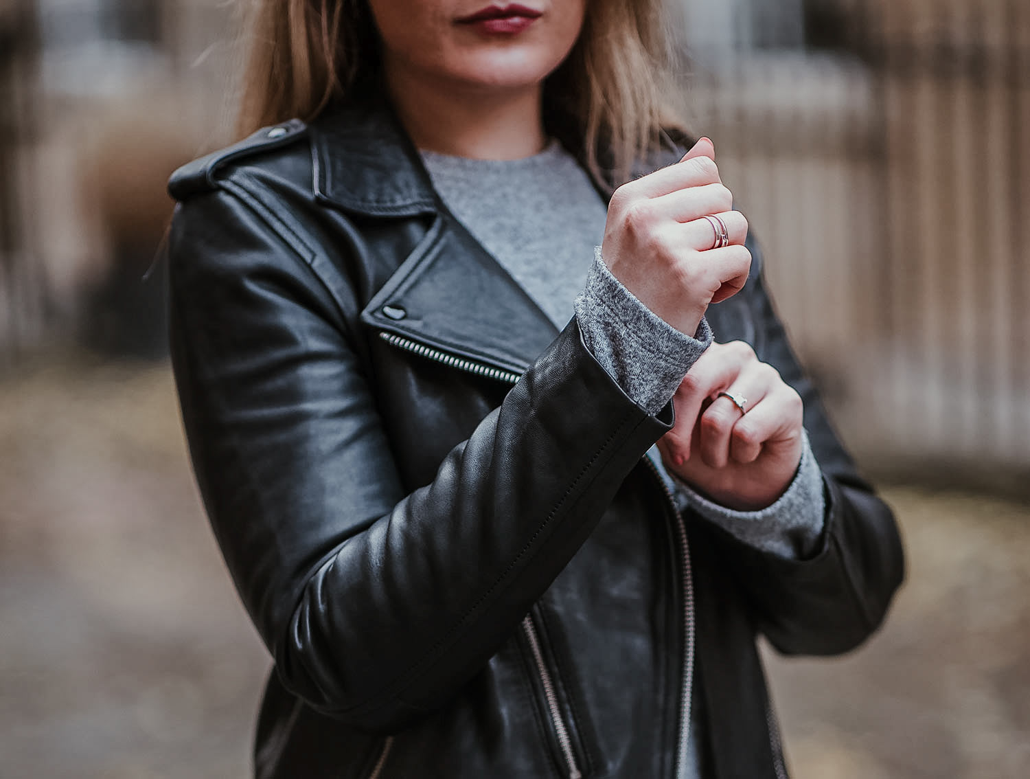 How-to-choose-a-leather-from-DKStyle-